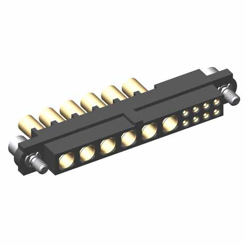 M80-4C10805F2-06-326-00-000