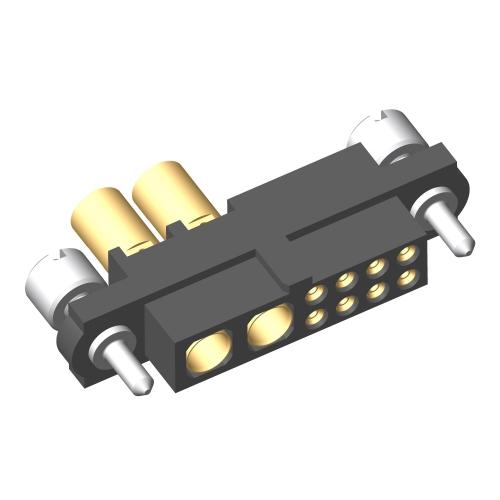 M80-4C10805F3-02-325-00-000