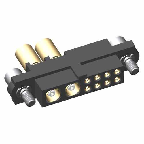 M80-4C10842F2-02-307-00-000