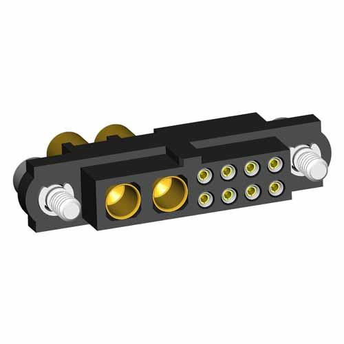 M80-4C10842F2-02-326-00-000