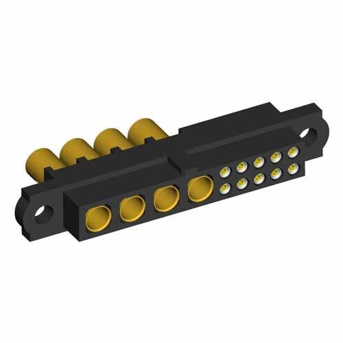 M80-4C1100500-04-325-00-000