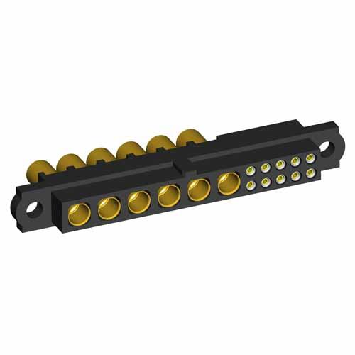 M80-4C1100500-06-325-00-000