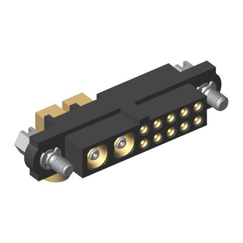 M80-4C11005F1-02-309-00-000