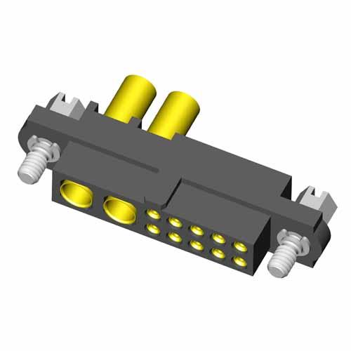 M80-4C11005F1-02-326-00-000