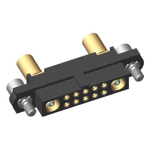 M80-4C11005F2-01-307-01-307