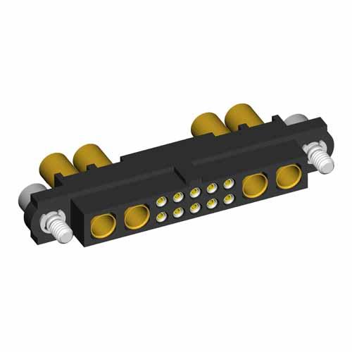 M80-4C11005F2-02-325-02-325