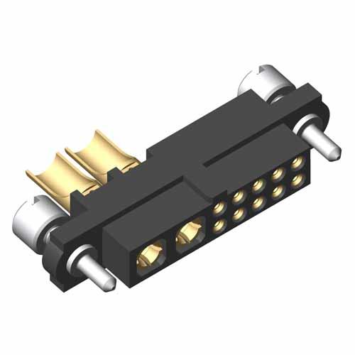 M80-4C11005F3-02-PF5-00-000