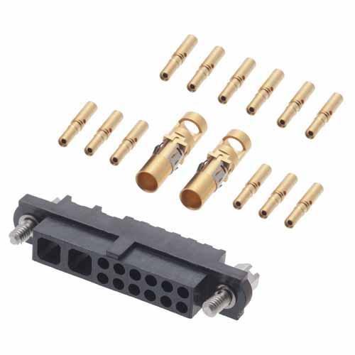 M80-4C11205F1-02-325-00-000