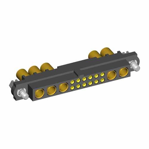 M80-4C11205F1-03-325-02-325