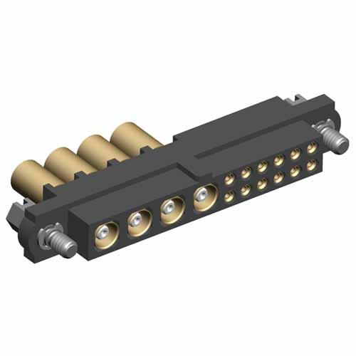 M80-4C11205F1-04-307-00-000