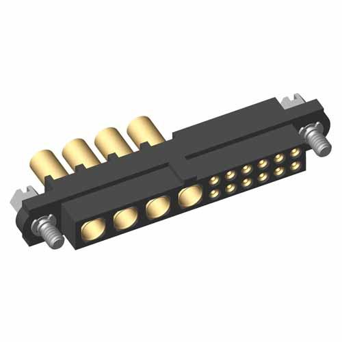 M80-4C11205F1-04-327-00-000