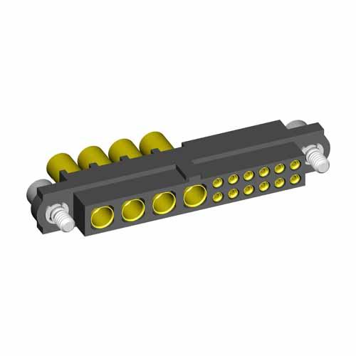 M80-4C11205F2-04-325-00-000