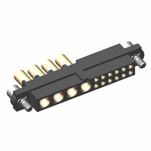 M80-4C11205F2-04-327-00-000