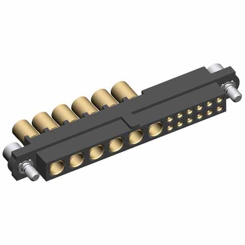 M80-4C11205F2-06-325-00-000