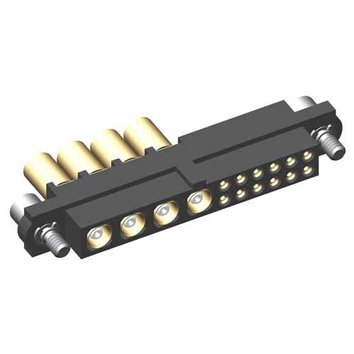 M80-4C11242F2-04-307-00-000