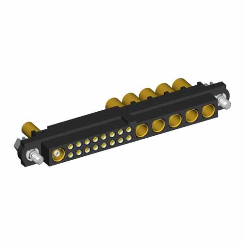 M80-4C11605F1-01-305-05-325