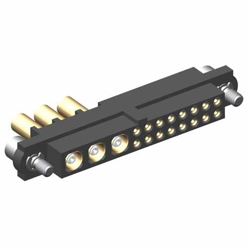 M80-4C11605F2-03-305-00-000