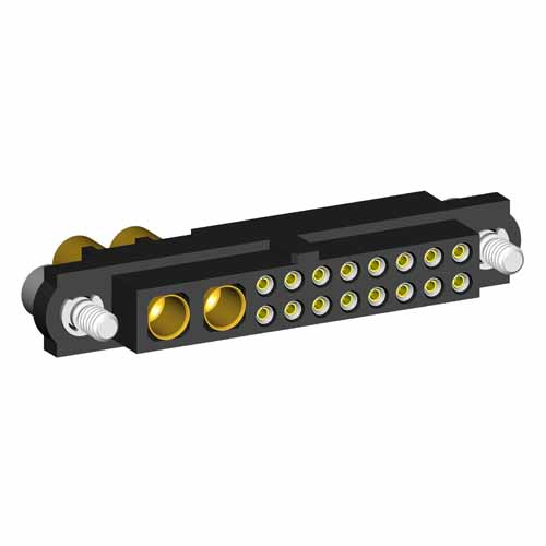 M80-4C11642F2-02-326-00-000