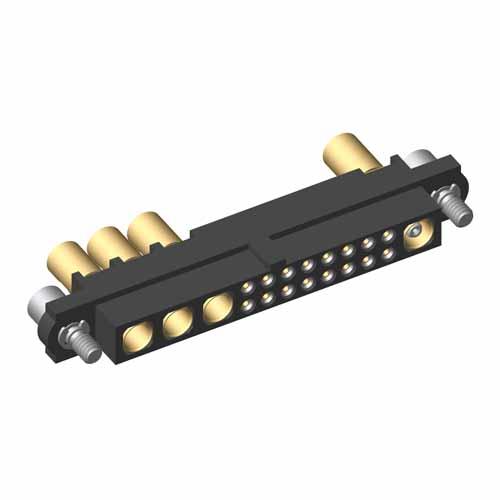 M80-4C11642F2-03-325-01-307