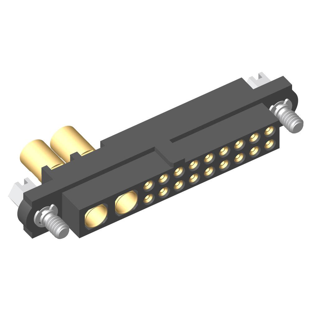 M80-4C11805F1-02-325-00-000