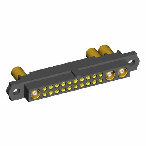 M80-4C1200500-01-307-02-307