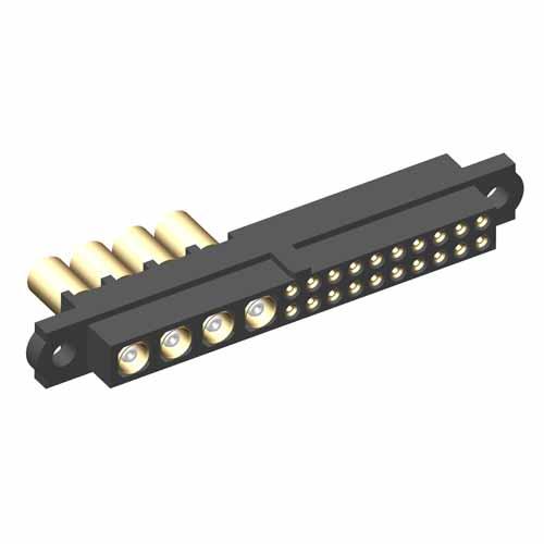 M80-4C1204200-04-307-00-000