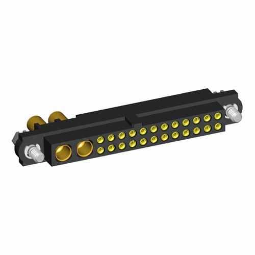 M80-4C12405F1-02-327-00-000