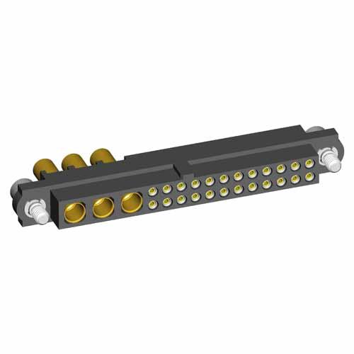 M80-4C12442F2-03-326-00-000