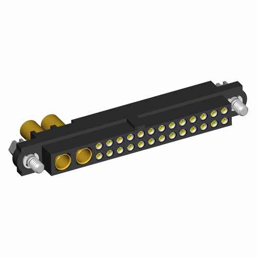 M80-4C12642F1-02-325-00-000