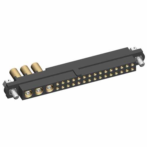 M80-4C13005F1-03-305-00-000