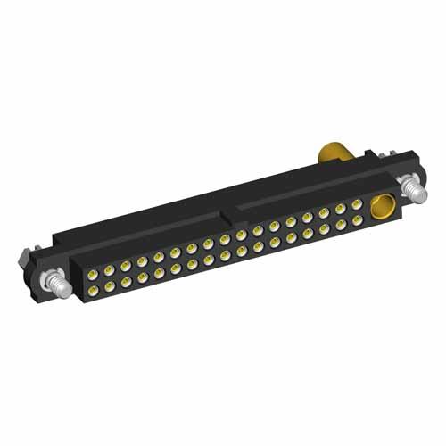 M80-4C13405F1-00-000-01-325