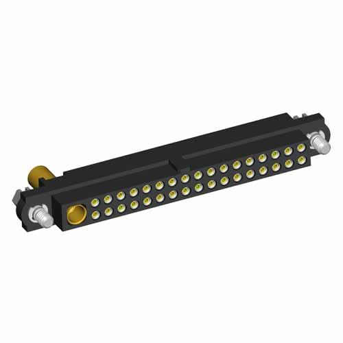 M80-4C13405F1-01-325-00-000
