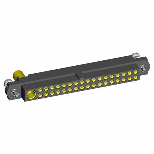 M80-4C13405FC-01-325-00-000