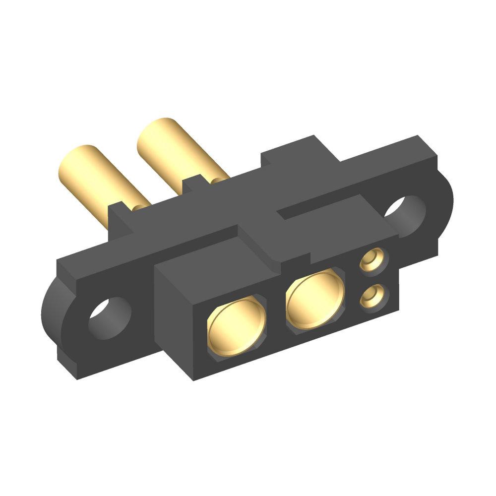 M80-4D1020500-02-328-00-000