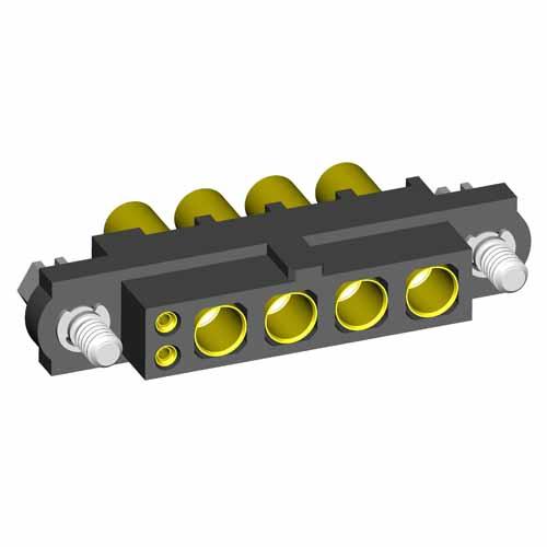 M80-4D10205F1-00-000-04-327