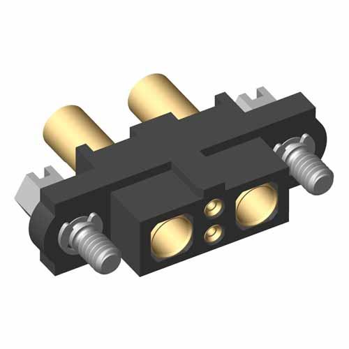 M80-4D10205F1-01-327-01-327