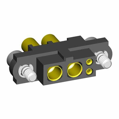 M80-4D10205F2-02-327-00-000