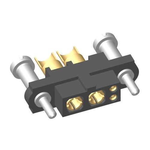 M80-4D10205FN-02-PF5-00-000