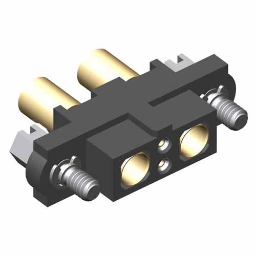 M80-4D10242F1-01-325-01-325