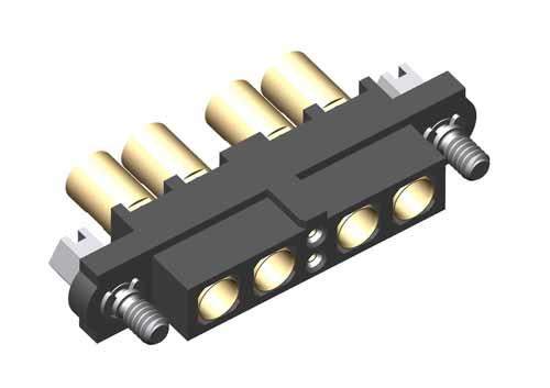 M80-4D10242F1-02-325-02-325