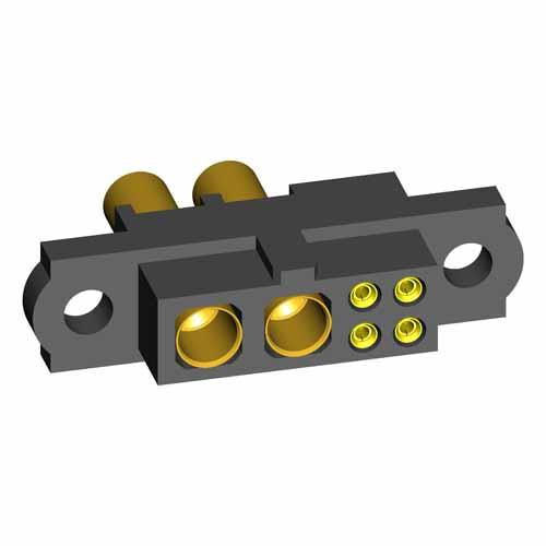 M80-4D1040500-02-327-00-000