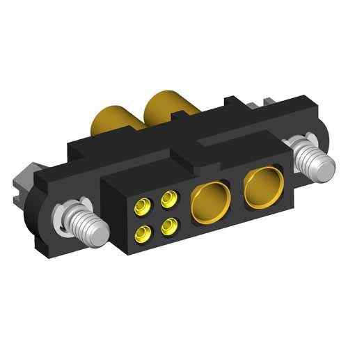 M80-4D10405F1-00-000-02-327