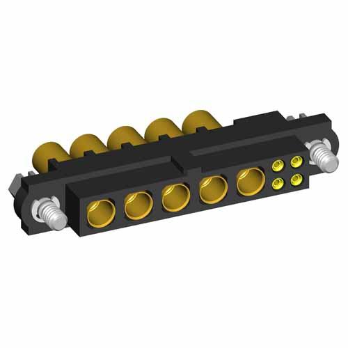 M80-4D10405F1-05-325-00-000