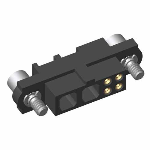 M80-4D10405F2-02-000-00-000