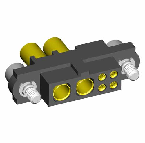 M80-4D10405F2-02-325-00-000