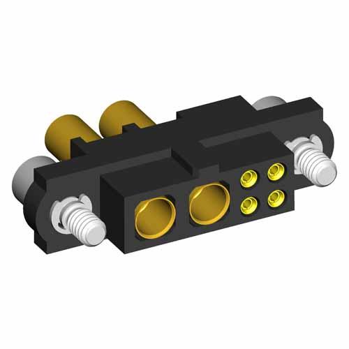 M80-4D10405F2-02-327-00-000