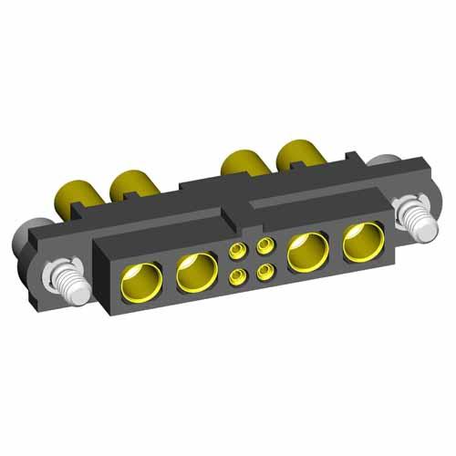 M80-4D10405F2-02-327-02-327