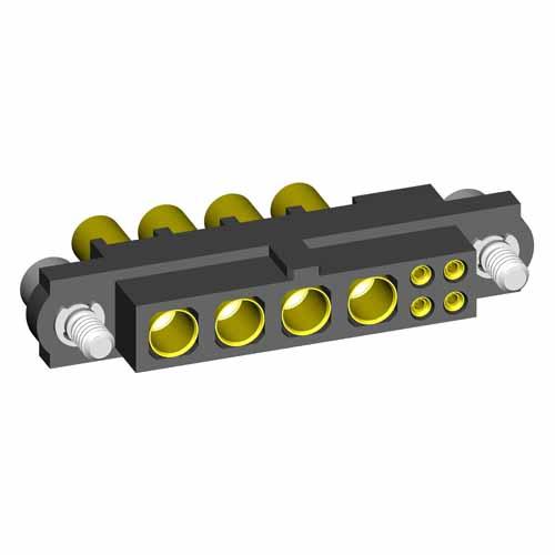 M80-4D10405F2-04-327-00-000