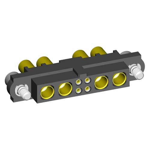 M80-4D10442F2-02-327-02-327