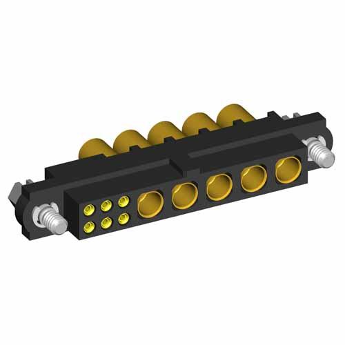M80-4D10605F1-00-000-05-326